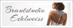 Brautstudio Edelweiss