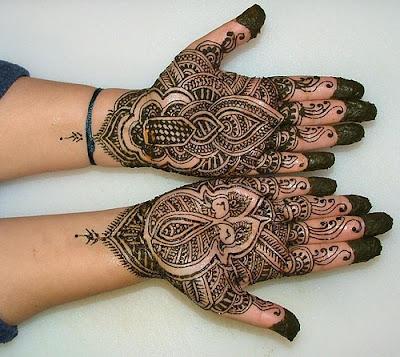 Henna Designs For Hand Feet Arabic Beginners Kids Men Hand Henna