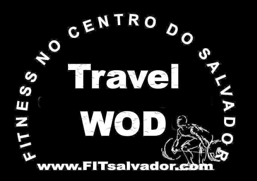 www.FITsalvador.com/p/wod.html