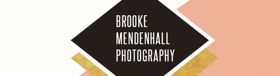 Brooke Mendenhall Photography