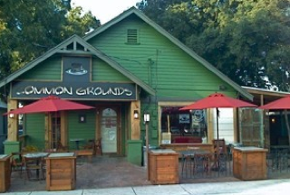 http://www.examiner.com/article/waco-venue-review-common-grounds