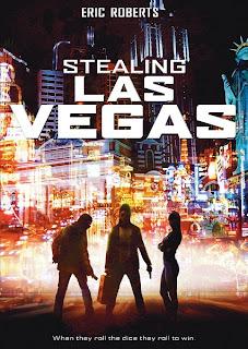 Ver Online:Stealing Las Vegas (2012)