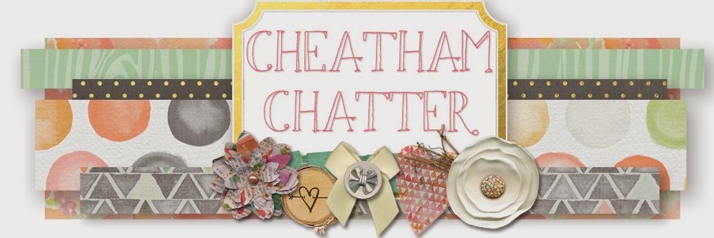 Cheatham Chatter