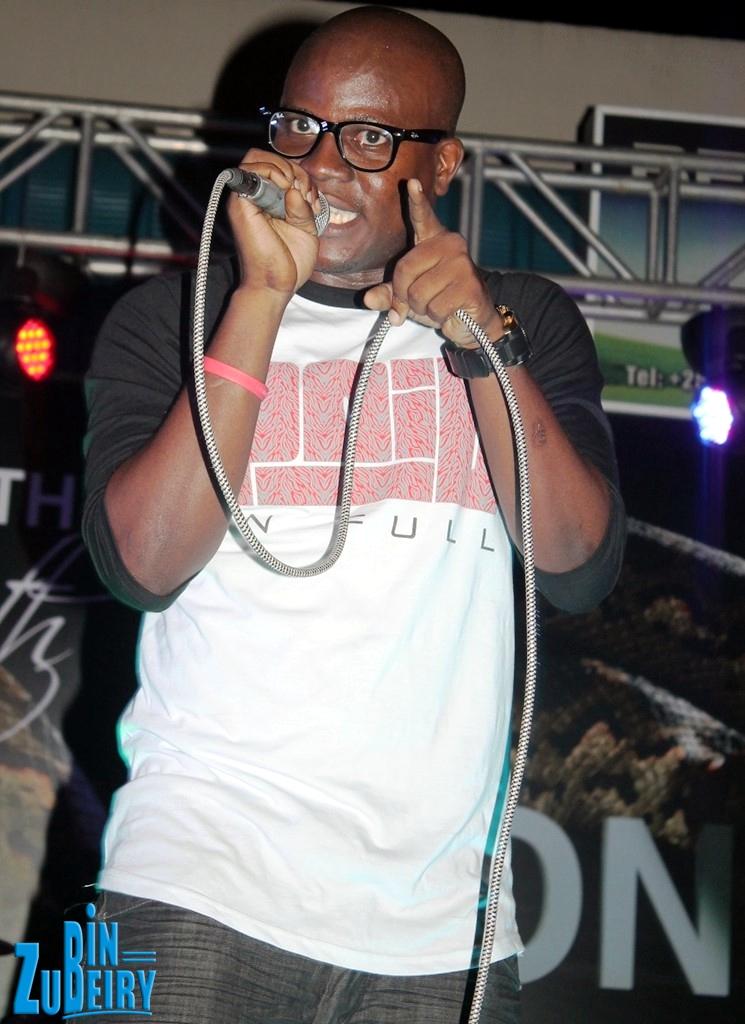 http://ndgshilatu.blogspot.com/2012/12/magazeti-ya-leo-jumamosi-dec-21