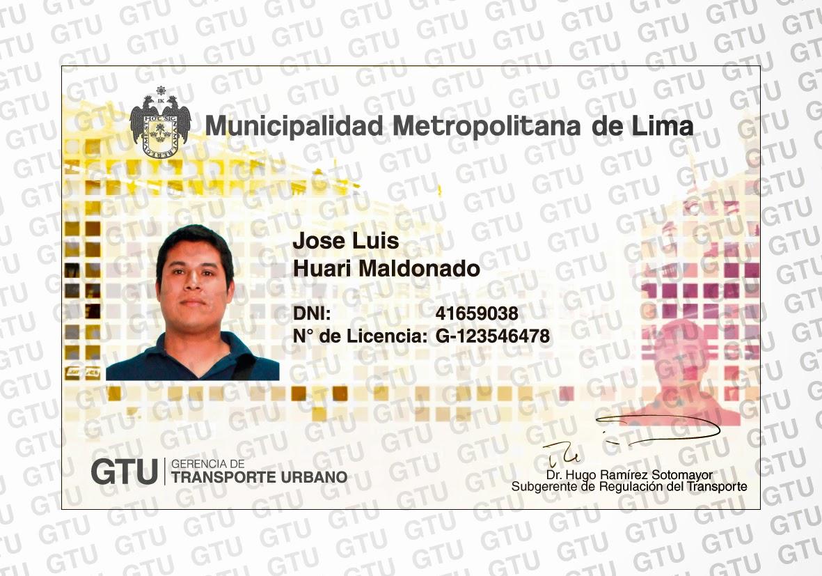 Recepción Municipal, Frontis Municipalidad 7:30 p.m.