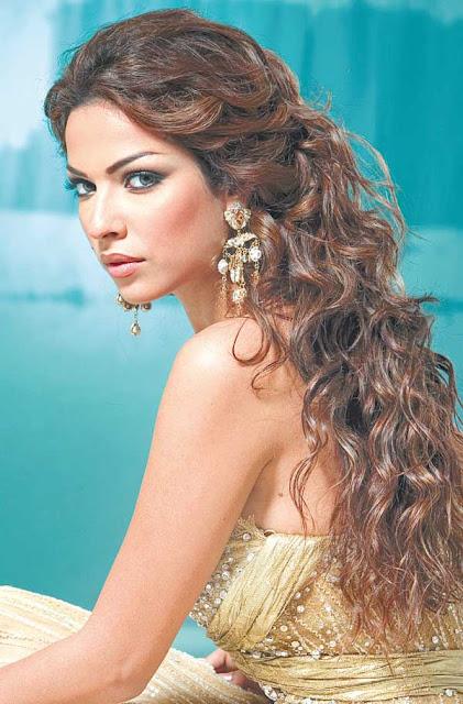 http://3.bp.blogspot.com/-qggMTlEVFKY/Ta4aQrp427I/AAAAAAAAAI4/iEasCjZtU1o/s1600/100733_cover-miss-lebanon.jpg