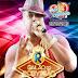 CARNAVAL 2015: BLOCO FICA COMIGO