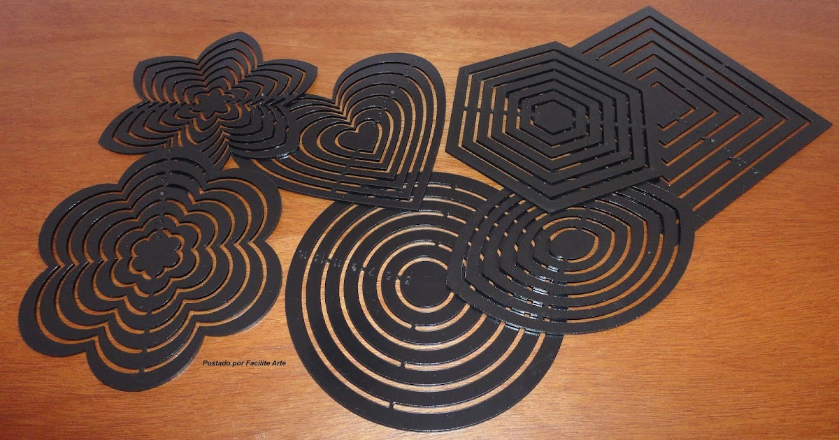 Armario Pax Ikea Niños ~ Facilite Sua Arte Moldes para artesanato em geral