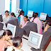 UP JEECUP Counselling dates July August 2013 registration, seat allotment,documents verification, fee result processing UP Polytechnic Counselling www.jeecup.org