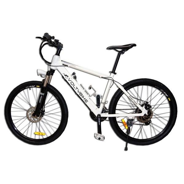 $440.000 Bicicleta Electrica de Montaña aro 26 Consultar Stock al WhatsApp +56 9 99125871