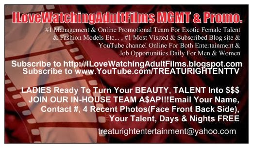 Subscribe NOW & All Banners/Photos on this site is Job Opportunities in Adult Entertainment $$$
