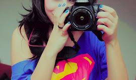 I ❤ photography