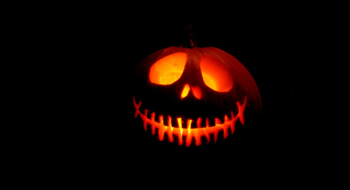 Halloween pumpkin carving wallpaper gallery