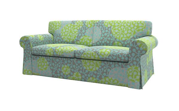 Ebom - Patron funda sofa ...