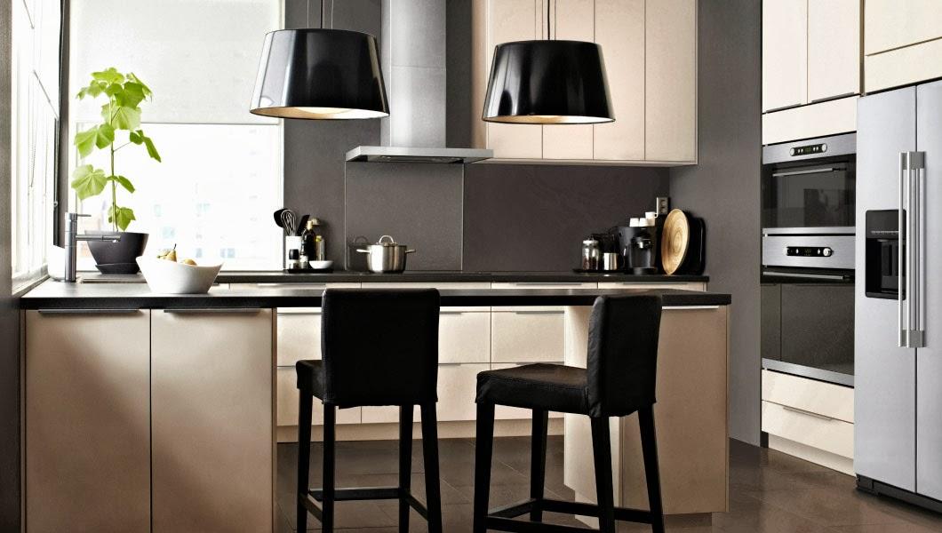 ikea kitchen island assembly. Black Bedroom Furniture Sets. Home Design Ideas