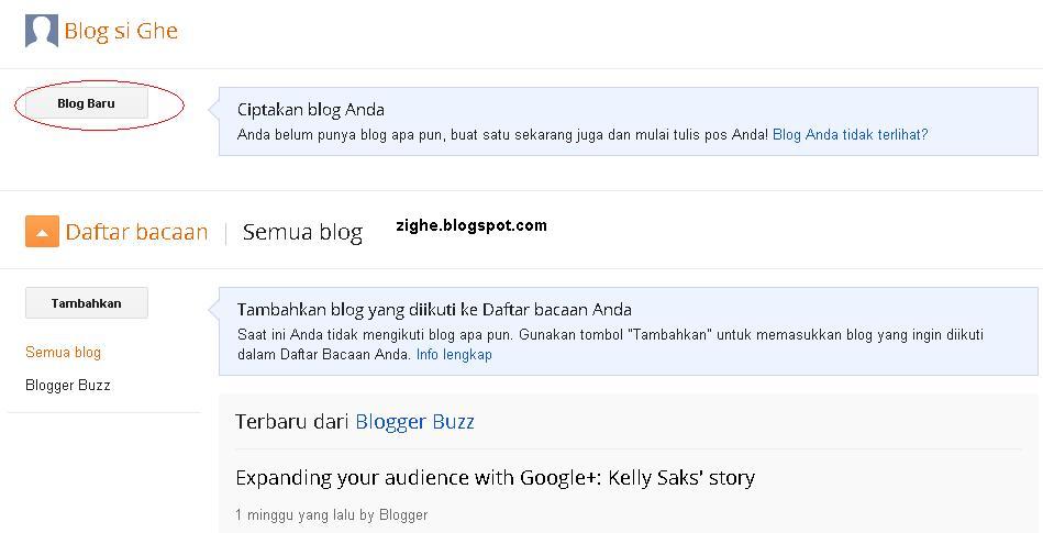 Cara+membuat+blog+3.JPG