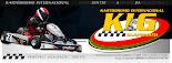 Kartódromo Internacional de Guapimirim