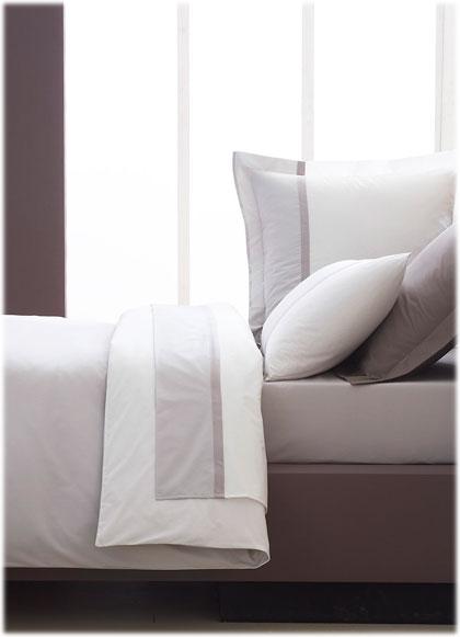 Comprar ofertas platos de ducha muebles sofas spain - Sabanas 180 ikea ...