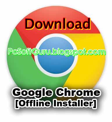 Download Google Chrome Portable 30.0.1599.101 Stable / 31.0.1650.48 Beta / 32.0.1700.6 Dev