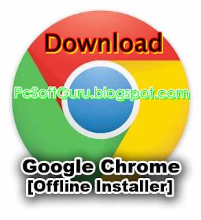 Download Google Chrome 32.0.1700.6 Dev Final Release