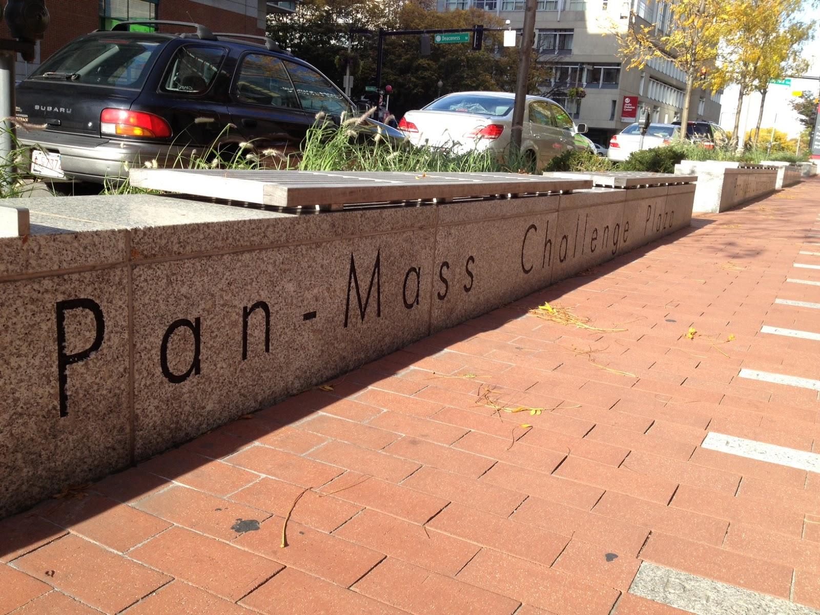 Pan mass challenge dates in Brisbane