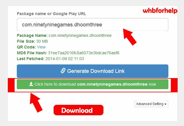 how to send a post http to google developers