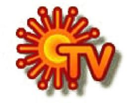 Watch chellame serial online tamil