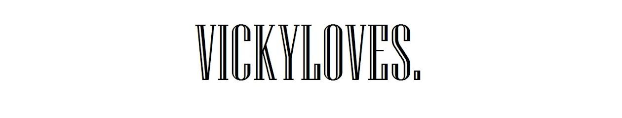 VickyLoves