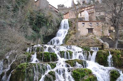 Orbaneja del Castillo, originalia, originalia.es