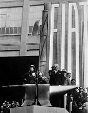 TORINO 24 OTTOBRE 1932