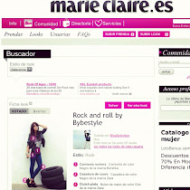 marie claire.es