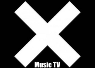 X Music TV | Edgy Music Videos and Films | XMusicTV.Com