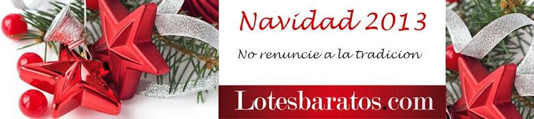 Lotesbaratos.com