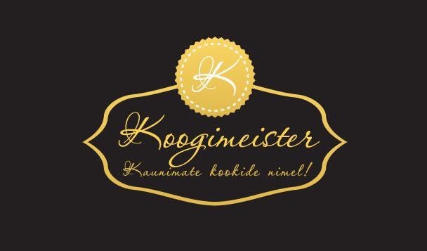 Koogimeister!!!