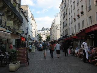 Jennifer S Journeys Paris The City Of Light