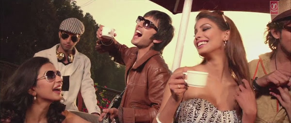 Allah Waariyan - Yaariyan (2013) Full Music Video Song Free Download And Watch Online at worldfree4u.com