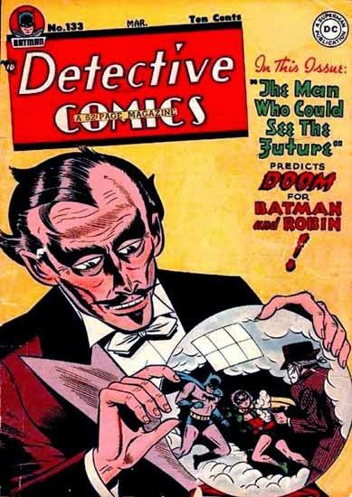 O Diário de Dick Grayson - Página 4 DICKGRAYSON0076A