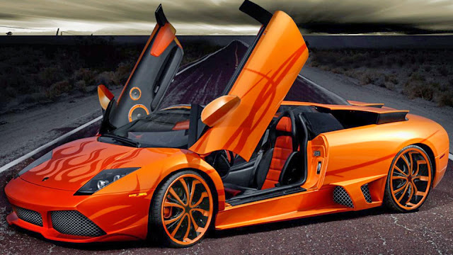 lamborghini-wallpapers-for-you