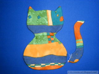 Kids-Cat-Bag 07     wesens-art.blogspot.com