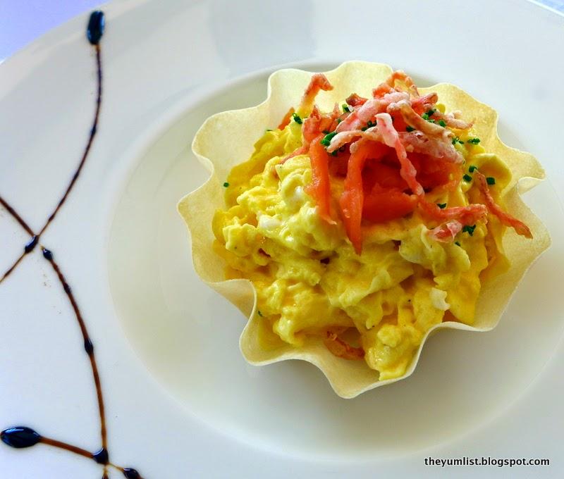 best breakfast in ubud