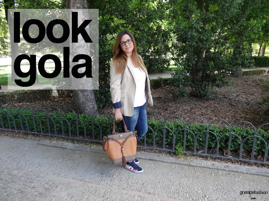 gola olga gigirey gossipsfashionweek gossip fashion week