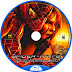 Spider man 2 Highly Compressed Free Download