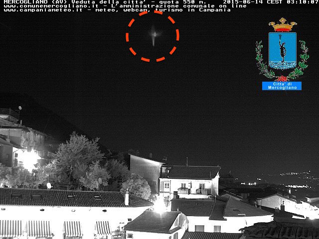 UFO Parked Over Italy Neighborhood Revealed By Infrared Security Lights, June 14, 2015, UFO Sighting News. UFO%252C%2BUFOs%252C%2Bsighting%252C%2Bsightings%252C%2BJustin%2BBieber%252C%2Bmusic%252C%2Baward%252C%2Bcloaked%252C%2Bastrobiology%252C%2Bnasa%252C%2Btop%2Bsecret%252C%2BET%252C%2Bshuttle%252C%2Batlantis%252C%2BW56%252C%2Buredda%252C%2Bscott%2Bc.%2Bwaring%252C%2Blights%252C%2Bwhite%252C%2Bgame%252C%2B%2BCeres%252C%2Bapollo%252C%2B11%252C%2Bwiz%2Bkhalifa%252C%2Bshia%2BItaly%2B%252C%2Bparanomal%252CCNN%252C%2B252
