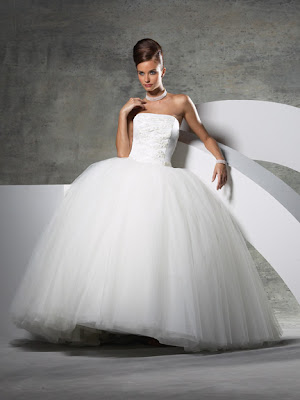 princess-ball-gown-wedding-dresses