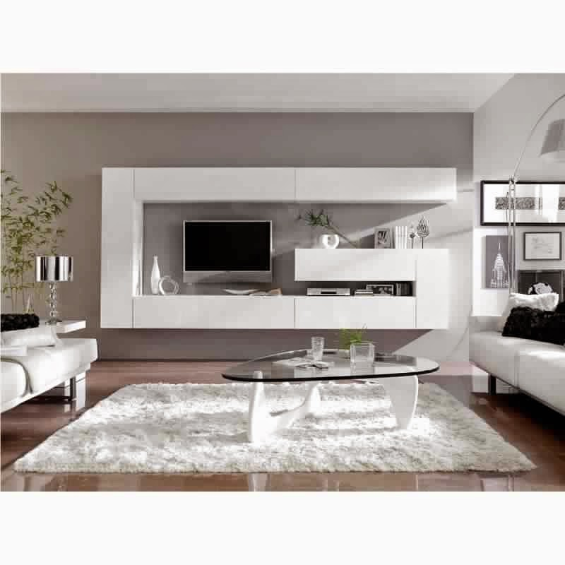 meuble tv suspendu pas cher maison design. Black Bedroom Furniture Sets. Home Design Ideas