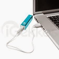 Gadget: IGekkos Power2Go