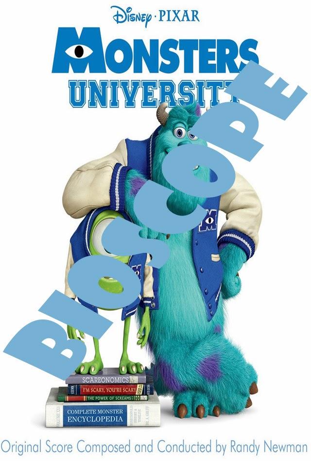 download monster university movie
