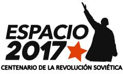 Web del centenario de la Revolución de Octubre