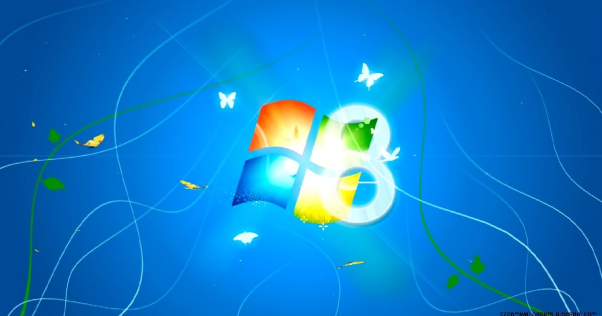 windows wallpaper animated zoom wallpapers