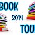 BookTour 2014